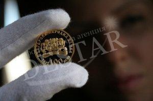 65 000 на ден е печелил деклариралият най-висок доход за 2012г.