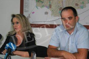 Най-бързият печели при записване за детска градина в Стара Загора