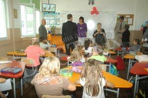 Ученици от Стара Загора премахват езиковата бариера