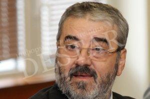 Ангел Семерджиев може да бъде обвиняем до дни