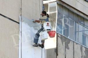 Шест сгради кандидатстват за саниране в Стара Загора