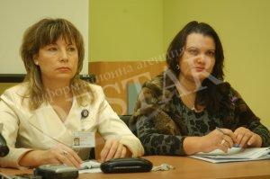 Безработицата в област Стара Загора е 10,78%