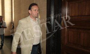 Вальо Топлото поиска споразумение с прокуратурата