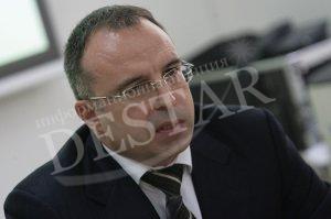 Румен Порожанов: С още около 51 милиона евро ще бъде намален бюджетът на ПРСР