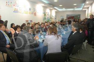 Министър Найденов: Няма нужда от закон за розопроизводството