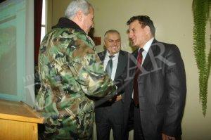 """Референдумът за """"Змейово"""" ще струва 50 хил. лв. на община Стара Загора"""