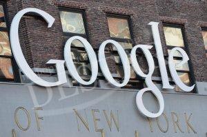 С Google Nose можете да усещате и миризми