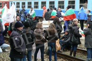 Експерт: Бедност, мизерия и неравномерно разпределение на богатствата - българската болест