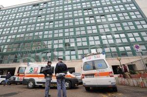 Италианската полиция е иззела активи за 1,3 милиарда евро от сицилианец, развиващ енергията от ВЕИ